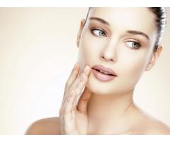 Clinxx Cream - Anti Aging Wrinkle Formula for Glowing Skin!