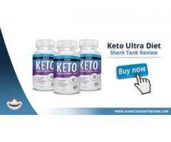 https://supplement24x7.com/keto-advanced-new-zealand/